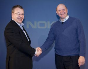 Nokia-and-microsoft-mobile-deal-1