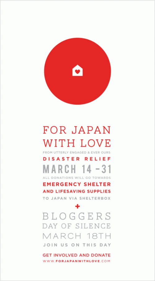 Forjapanwithlove_blog-600x1086