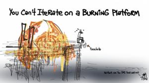 Burning-platform-1024x575