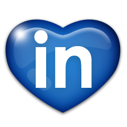 Attention Recruiters 10 Ways You Should Be Using Linkedin Fistful Of Talent