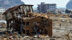Tsunami-Buildings-destroyed-Reuters-Fox