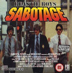 Beastie-boys-sabotage-352116