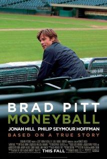 Pitt moneyball