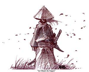 Samurai1uz91