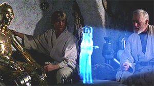 Hologram_starwars
