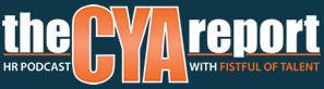 CYA Report - small cut