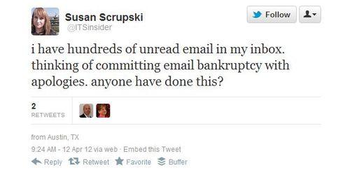 Email bankruptcyJPG