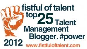 FOT-Top-25-March-2012-300x172