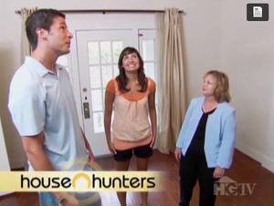 HouseHunters2