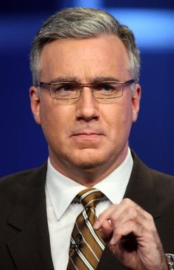 Keith-olbermann2