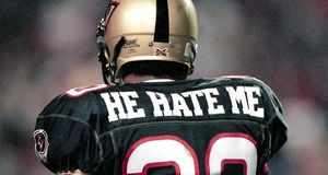 Hate-me-large-600x320