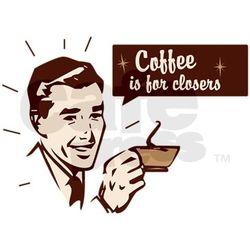 Coffeeclosers