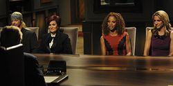 Celebrity-apprentice-boardroom-