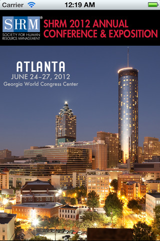 2461-1-shrm-2012-annual-conference