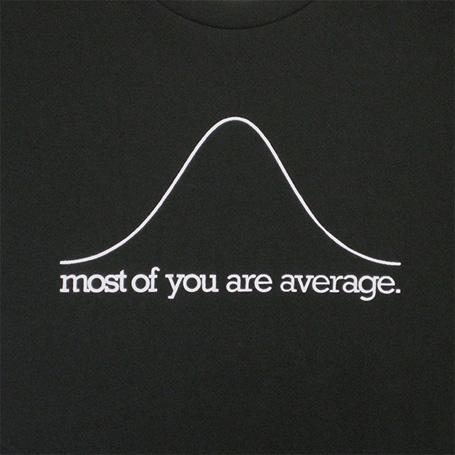 Average-employee-skills (1)