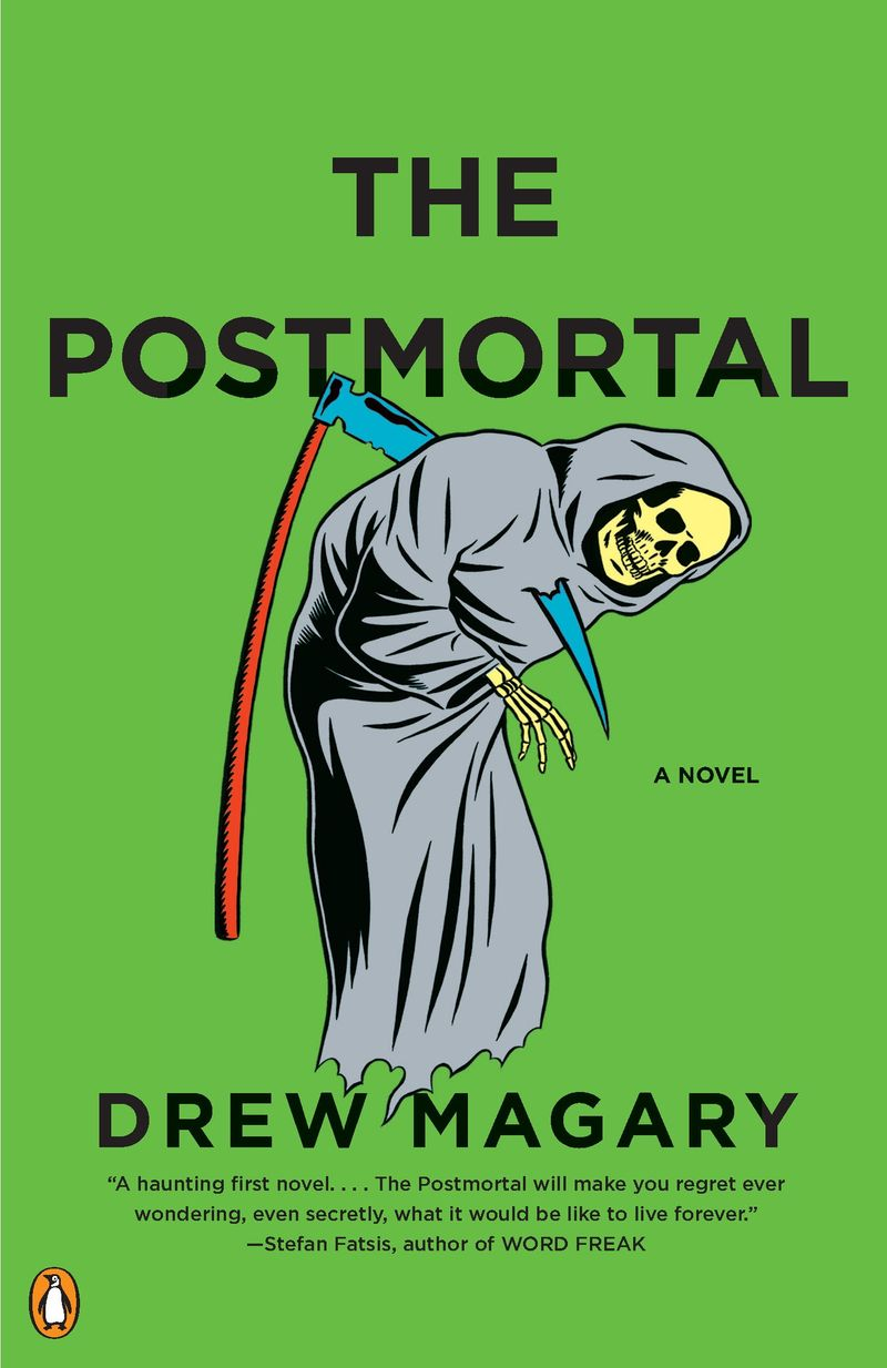 Postmortal-cover-image
