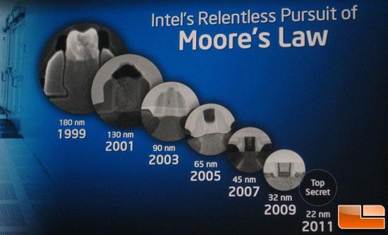 Moore4