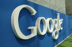 Google-logo-aa