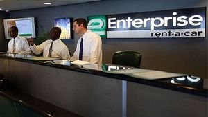Enterprise-rent-a-car-deals