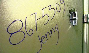 Hire-jenny-webinar-540x320
