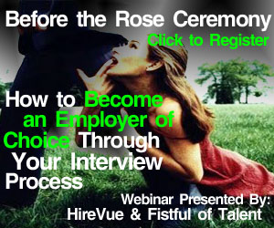 HireVue-Registration-Badge-Roses