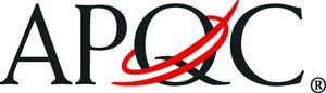 Apqc_logo_hires_624
