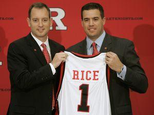 RutgersRiceBasketball091225
