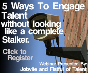 Jobvite-webinar-registration-badge