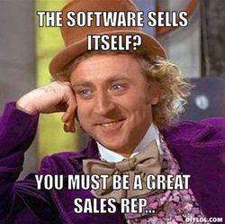 Wonka sales
