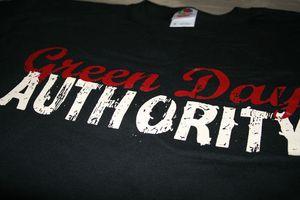 Authjority