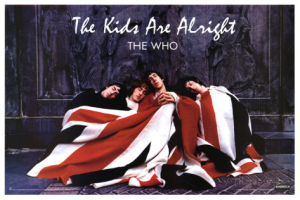 The-who-the-kids-are-alright