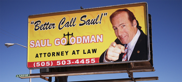 Watch-better-call-saul-online