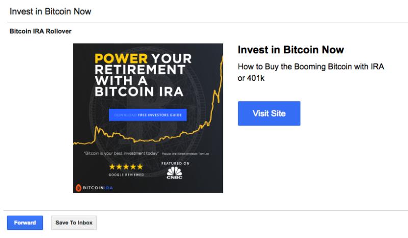 Bitcoin_11