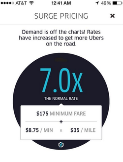 The HR Capitalist: Can Uber-Like