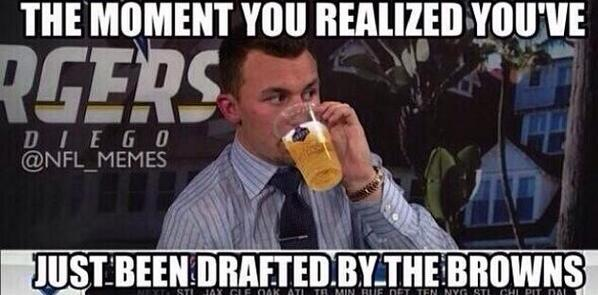 6a00d8345275cf69e201b8d124d788970c 600wi the hr capitalist draft day mixing up your teams at work to get