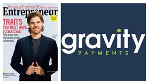 YPO-Dan-Price-Gravity-Payments