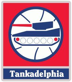 Tankadelphia-02
