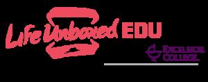 Life-Unboxed-EDU-300x118