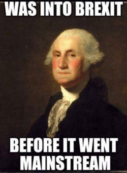 Washington-Brexit-Meme