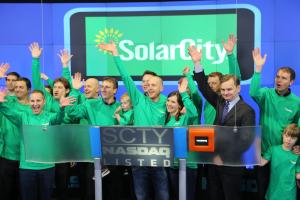 SolarCity.IPO_1