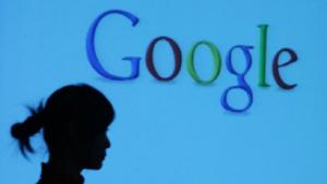 Google-row-diversity-1
