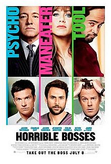 220px-Horrible_Bosses