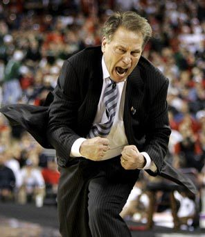 Tom-izzo-michigan-state