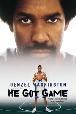 HeGotGame-poster
