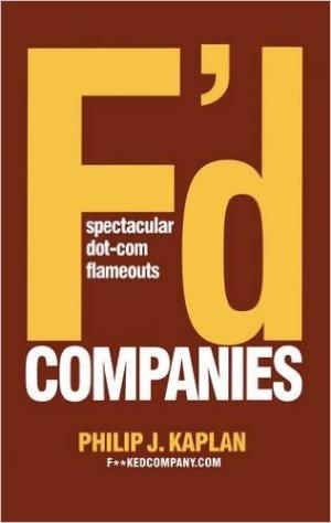 Fd company