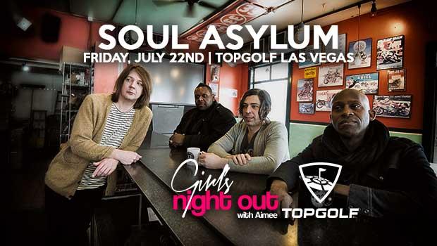 Soul-Asylum-Top-Golf
