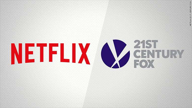 Netflix-fox-logos-780x439
