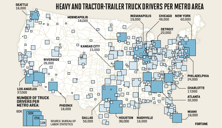 Truck_drivers_graphic2