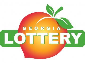 Lottery_1