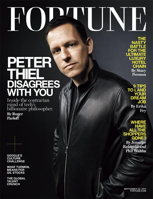 Peter-Thiel-v3